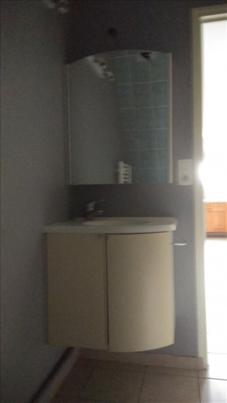 Location appartement Vendome 460€ CC - Photo 5