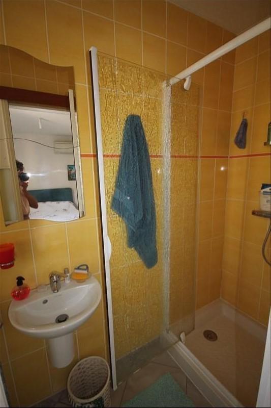 Sale house / villa Collioure 415000€ - Picture 7