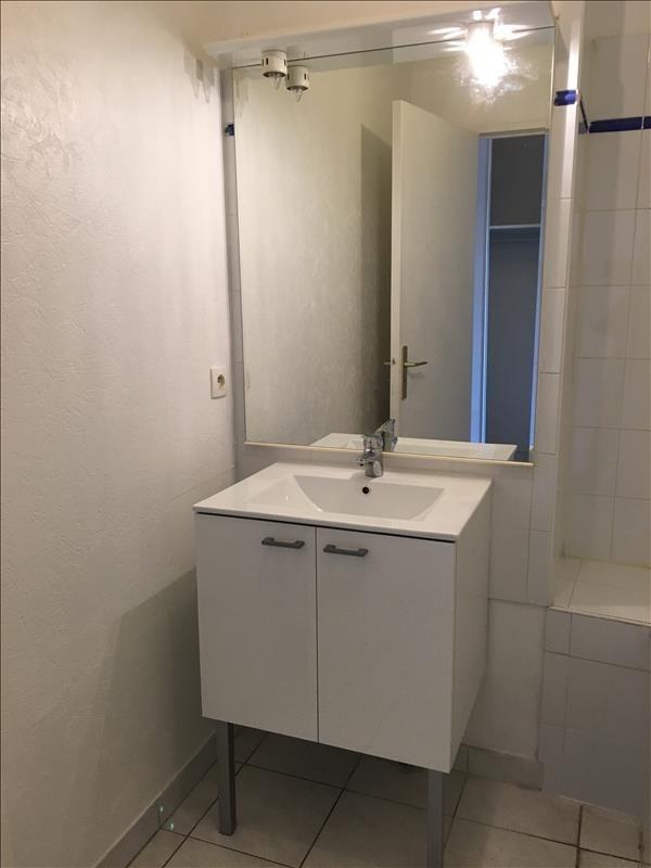 Affitto appartamento Montpellier 546€ CC - Fotografia 6