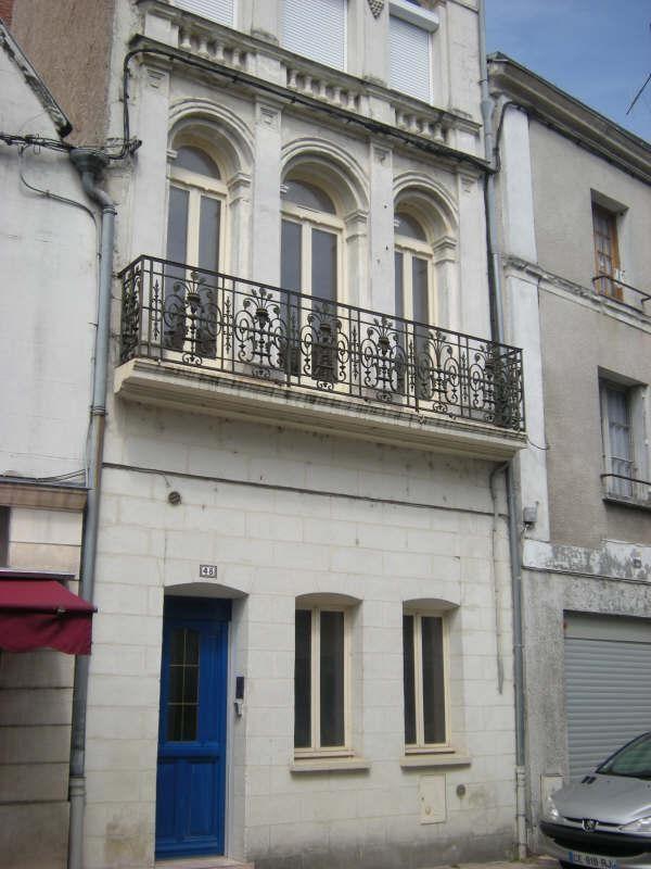Location appartement Chatellerault 365€ CC - Photo 7