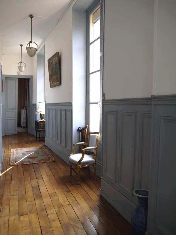 Vente de prestige maison / villa Andresy 1048000€ - Photo 8