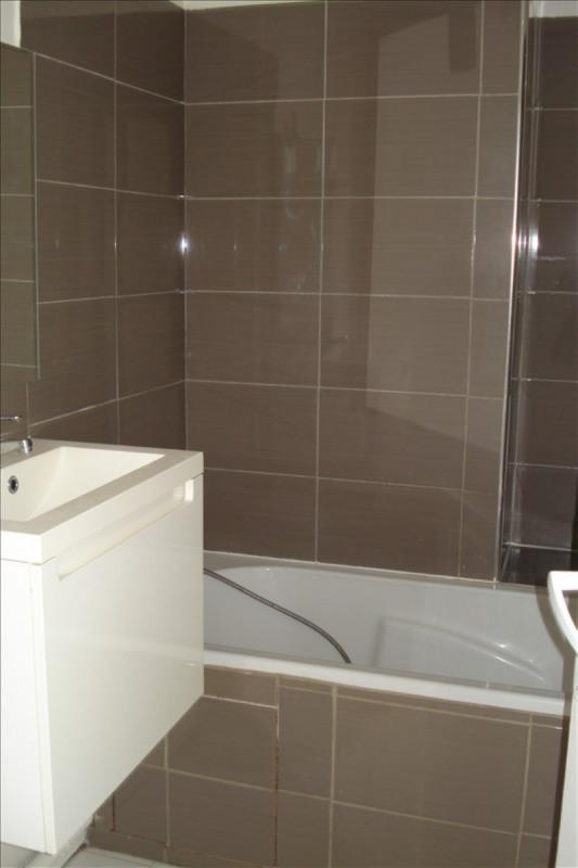 Produit d'investissement appartement Caluire et cuire 96000€ - Photo 5