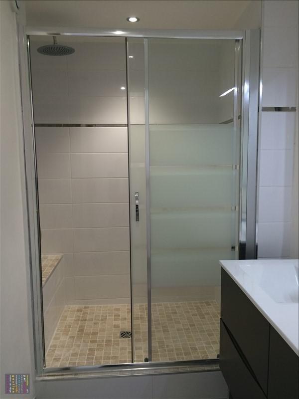 Rental apartment Salon de provence 830€ CC - Picture 6