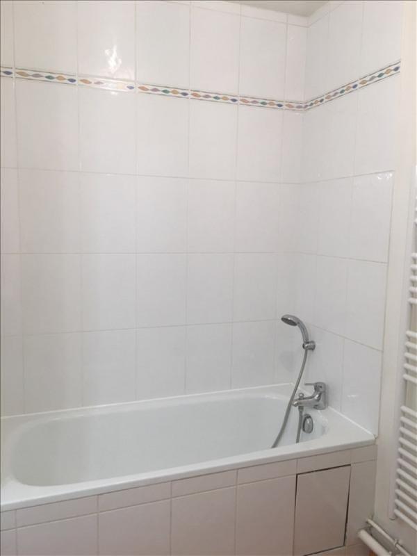 Alquiler  apartamento La plaine st denis 858€ CC - Fotografía 6