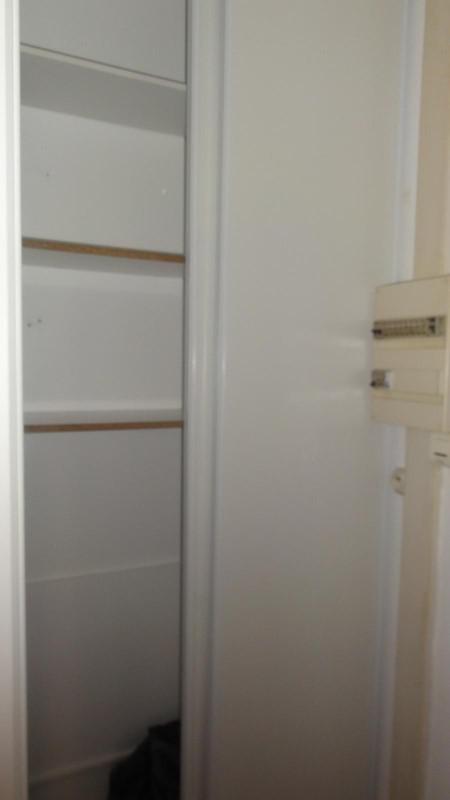 Location appartement Roanne 330€ CC - Photo 7