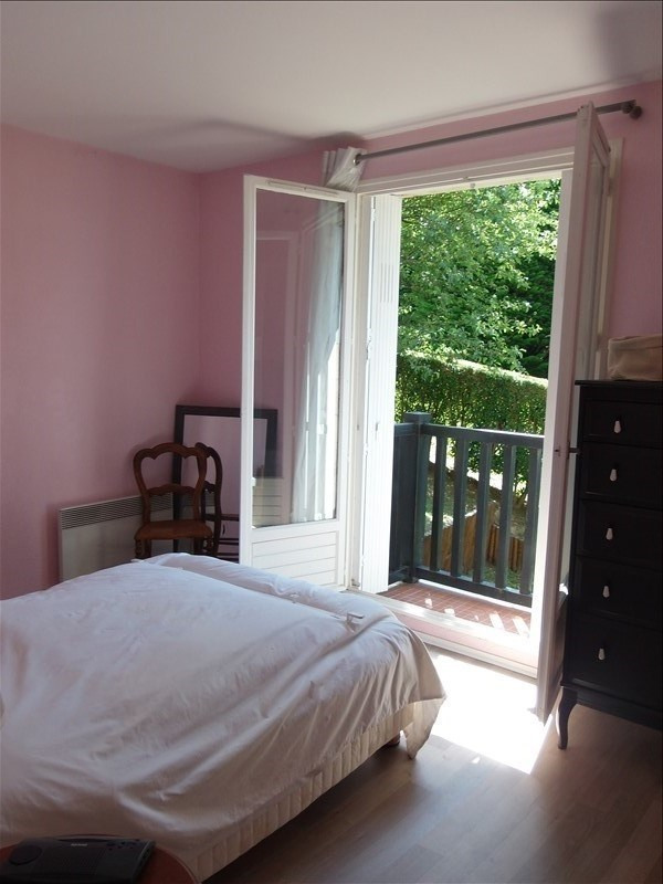 Vente appartement Blonville sur mer 199 000€ - Photo 4