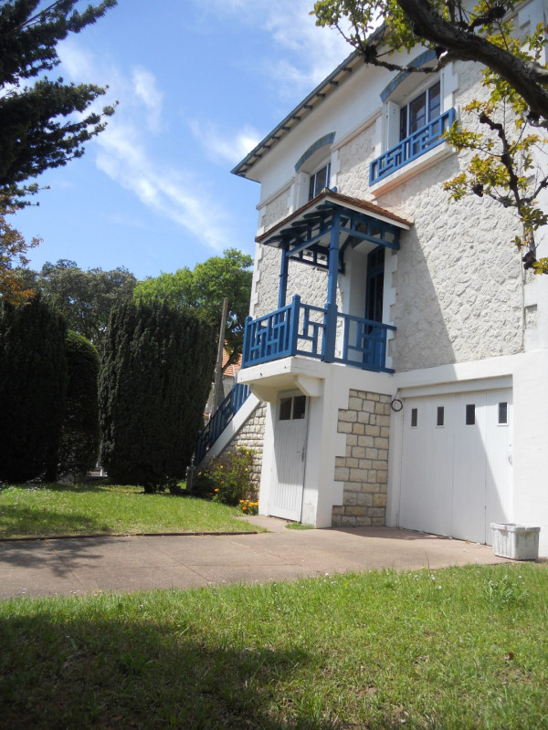 Location vacances maison / villa Royan 1 800€ - Photo 3