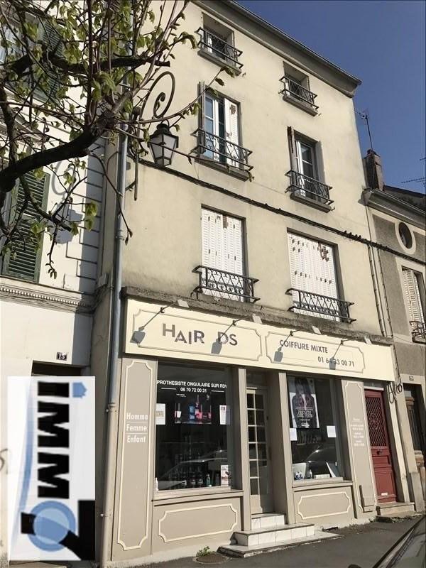 Investment property building La ferte sous jouarre 335000€ - Picture 1
