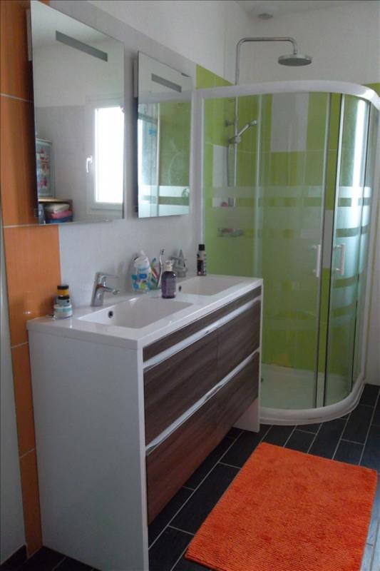 Vente maison / villa Mache 204900€ - Photo 4