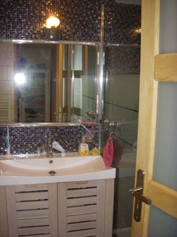 Vente appartement Toulon 329000€ - Photo 7