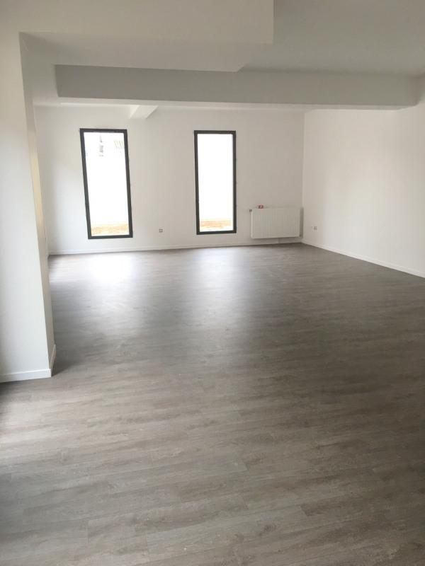 Affitto ufficio Montreuil 2646€ HT/HC - Fotografia 3