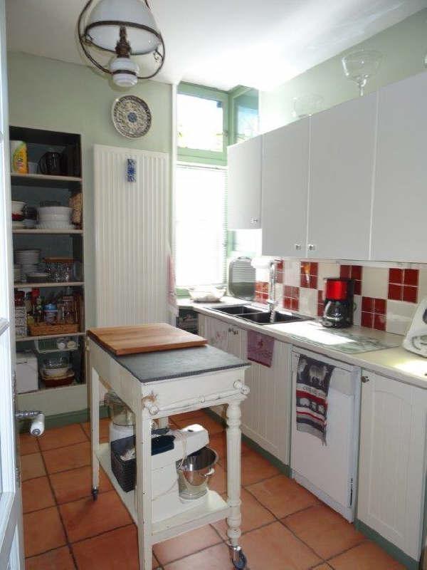 Vente appartement Perigueux 234000€ - Photo 2