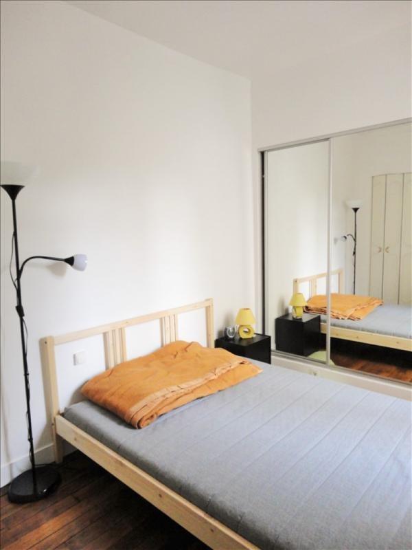 Location appartement Rueil malmaison 835€ CC - Photo 3