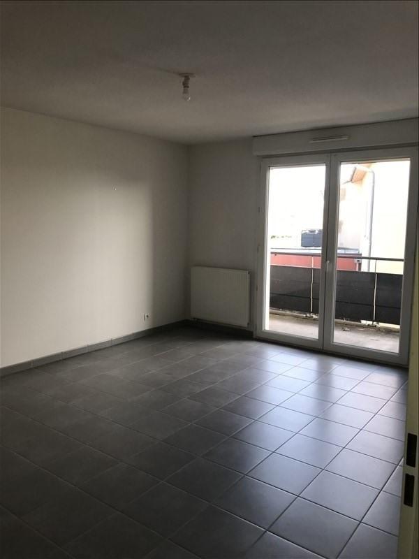 Alquiler  apartamento Pau 490€ CC - Fotografía 4