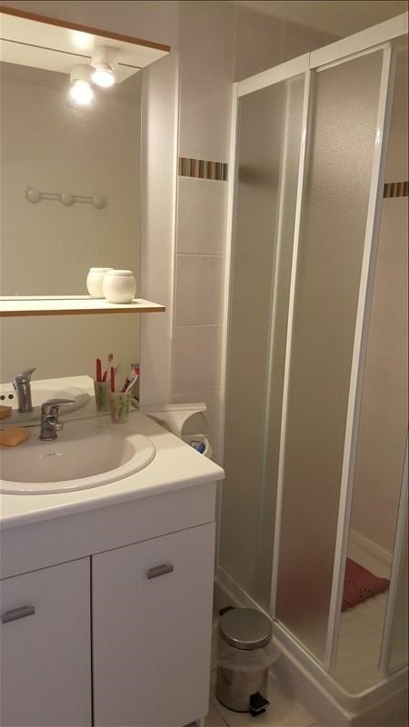 Vente appartement Fouesnant 89000€ - Photo 4