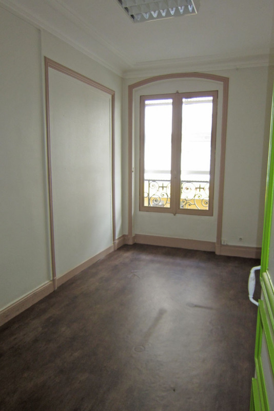 Location bureau Paris 9ème 4 577€ HC - Photo 6