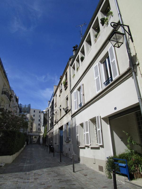 Sale house / villa Paris 12ème 1400000€ - Picture 1