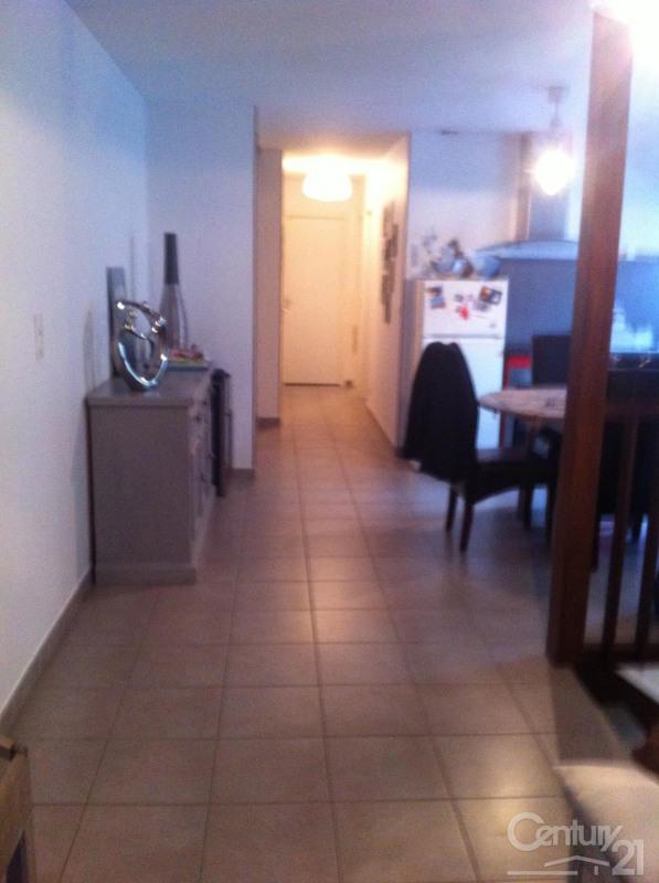 出租 公寓 Caen 740€ CC - 照片 4