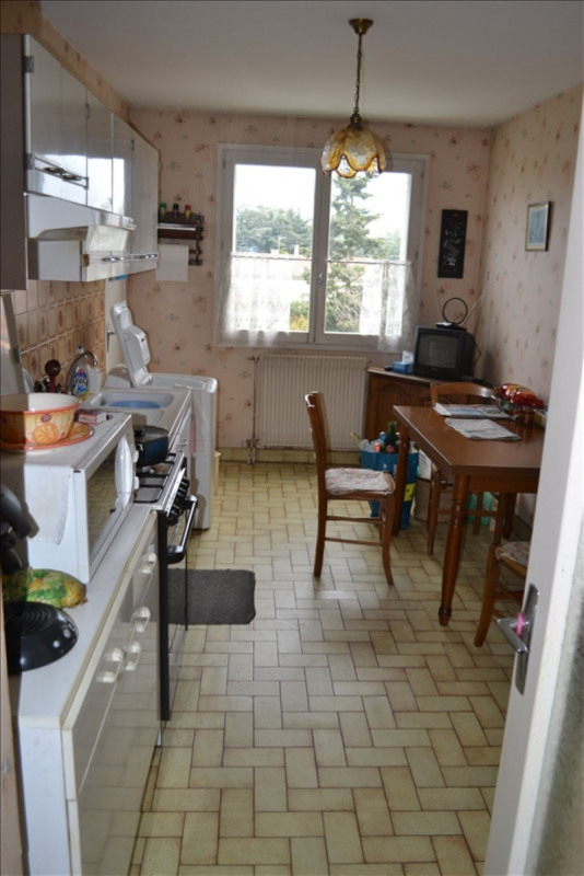Investment property apartment Montelimar 115000€ - Picture 7