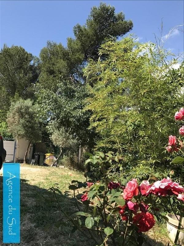 Vente maison / villa Aubagne 299000€ - Photo 2