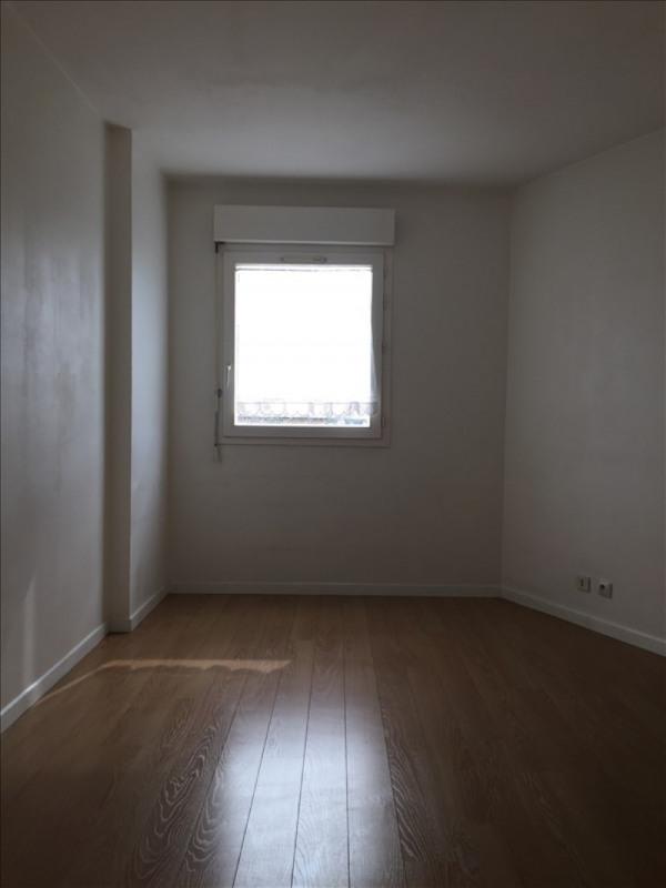 Location appartement Rueil malmaison 1080€ CC - Photo 7
