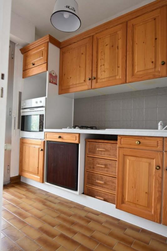 Sale apartment Royan 121500€ - Picture 3