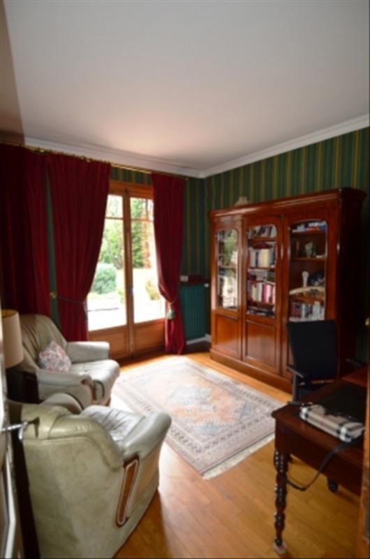 Vente maison / villa La ferte alais 548000€ - Photo 16