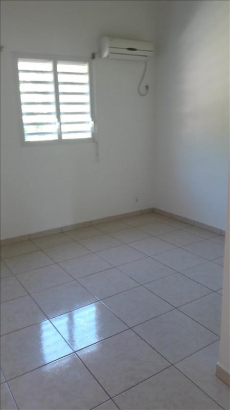 Rental apartment Le gosier 1350€ CC - Picture 8