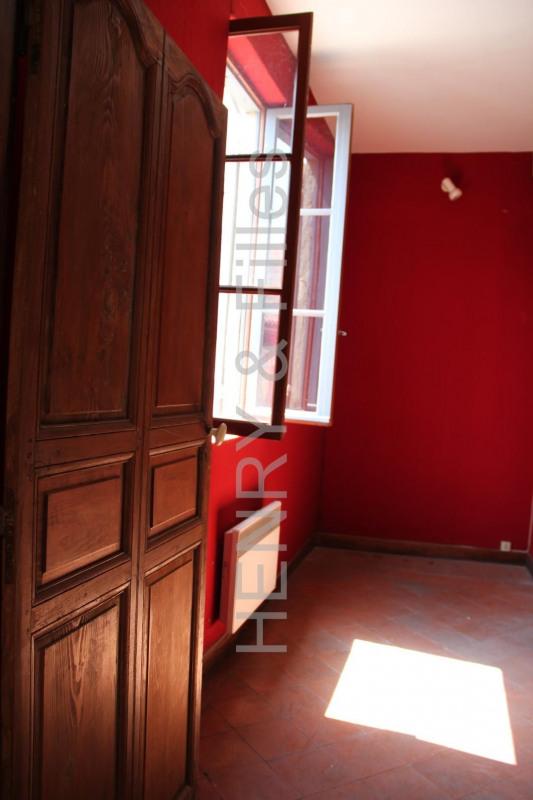 Vente maison / villa Lombez 125000€ - Photo 7