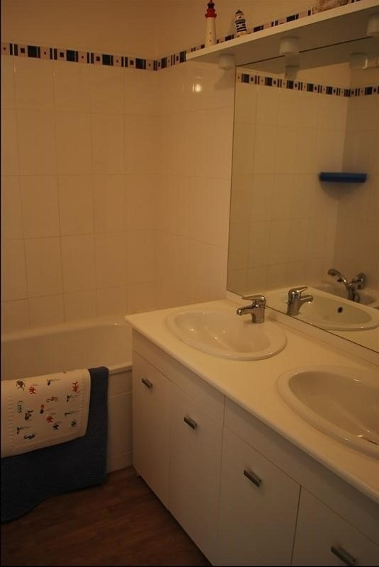 Vente appartement Fort mahon plage 343 000€ - Photo 9