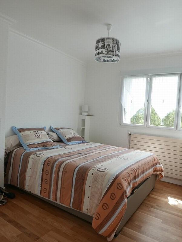 Vente appartement Deauville 318000€ - Photo 5