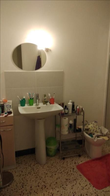 Rental house / villa Naveil 640€ CC - Picture 7