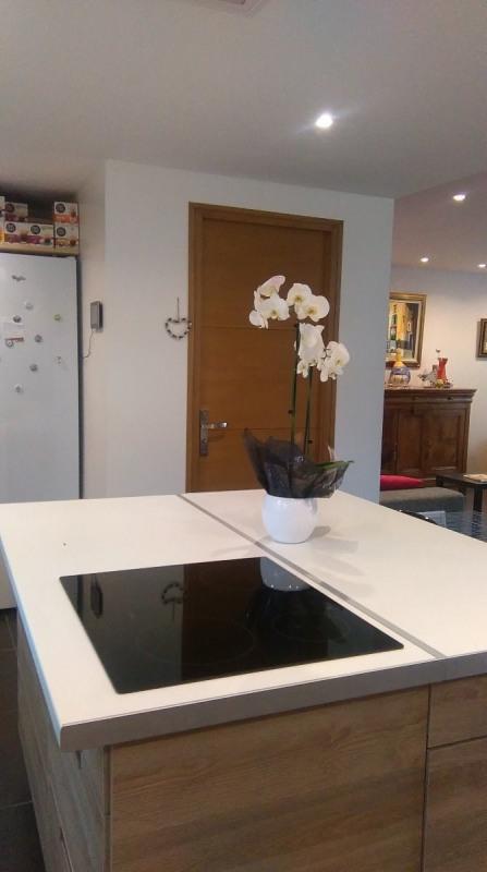 Vente maison / villa Merck st lievin 262500€ - Photo 3