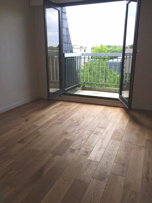 Location appartement Versailles 1554€ CC - Photo 5