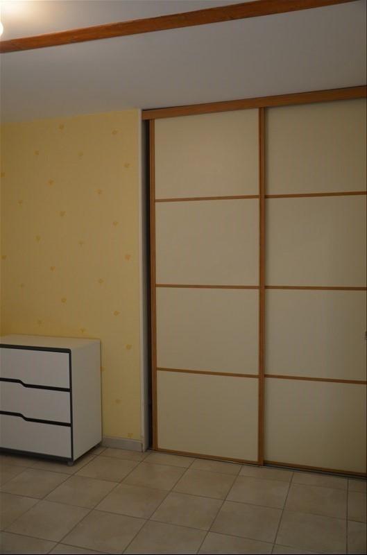 Vente appartement Toulouse 99000€ - Photo 6