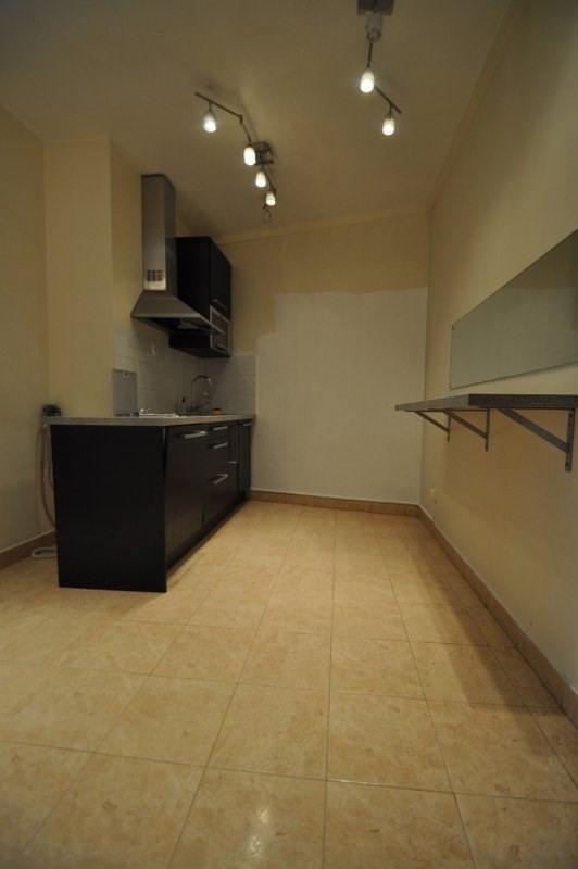Location appartement Neuilly sur seine 1170€ CC - Photo 5