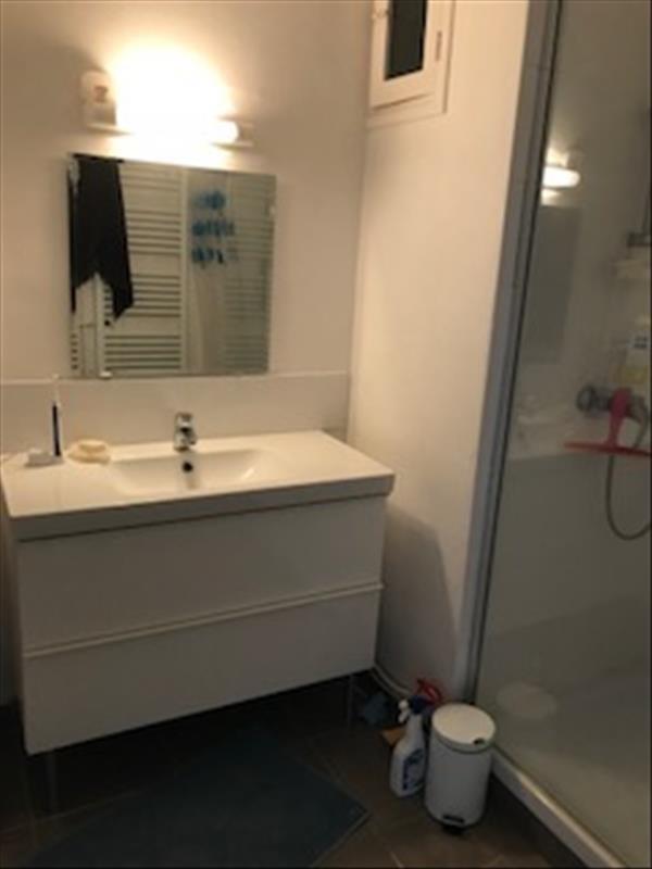 Venta  apartamento Toulouse 220000€ - Fotografía 4