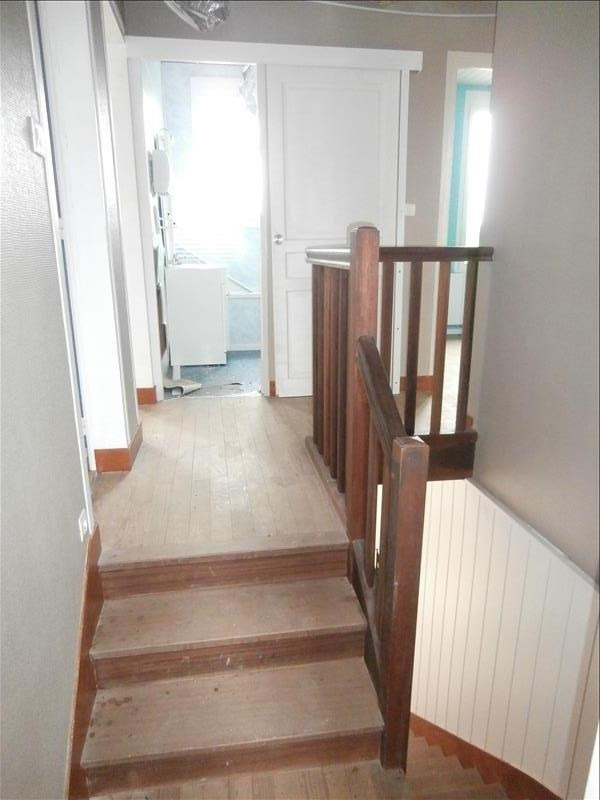 Vente maison / villa Falaise 130000€ - Photo 6