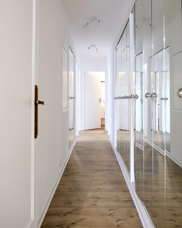 Rental apartment Vincennes 3530€ CC - Picture 6