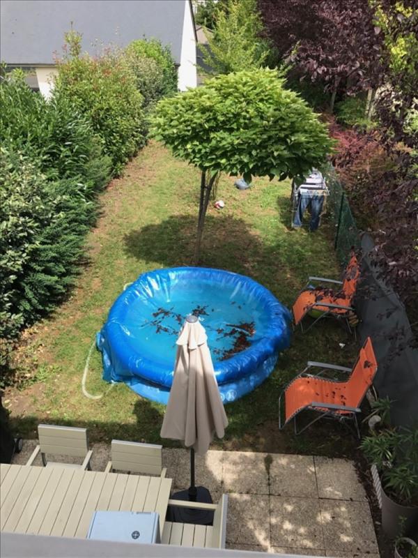 Vente maison / villa Chambray les tours 231440€ - Photo 5