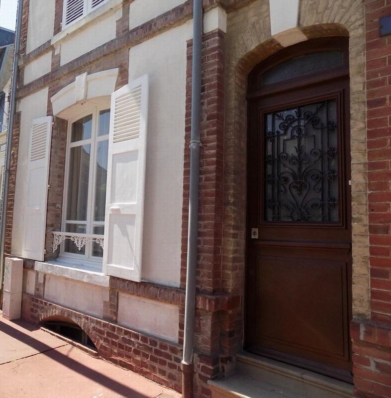 Deluxe sale house / villa Deauville 899000€ - Picture 4