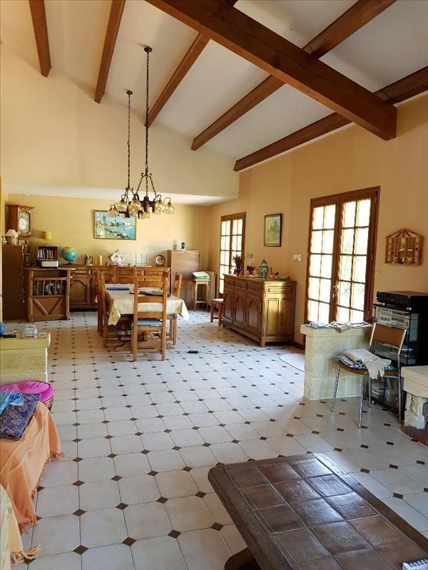 Verkoop  huis Thaire 410280€ - Foto 7