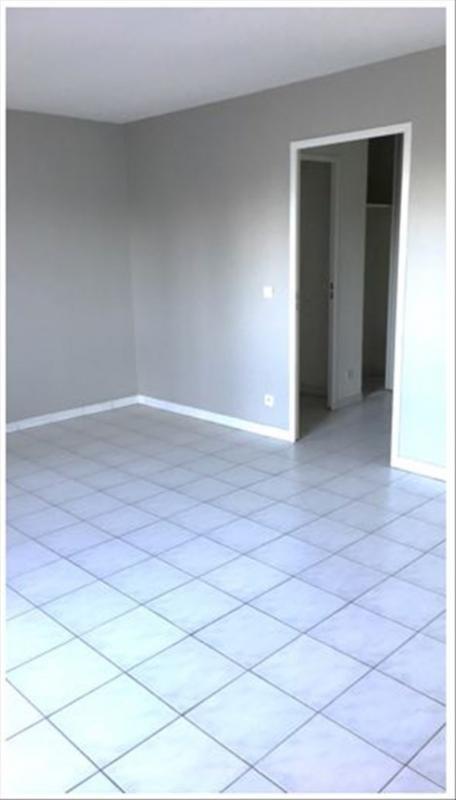 Alquiler  apartamento Montpellier 551€ CC - Fotografía 3