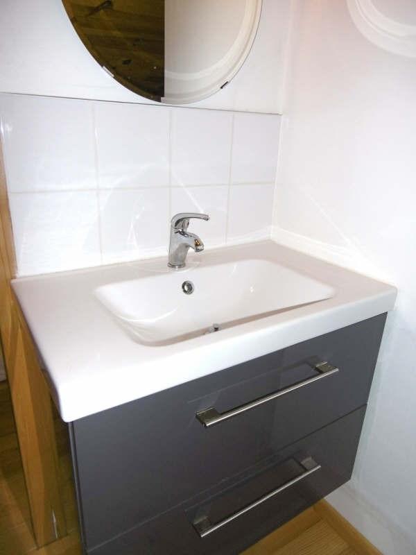 Vendita appartamento Bagneres de luchon 169600€ - Fotografia 5