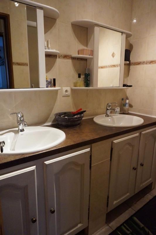 Vente maison / villa Cavaillon 180000€ - Photo 11