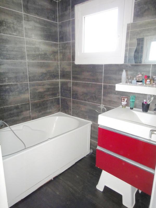 Vente appartement Marignane 149000€ - Photo 9