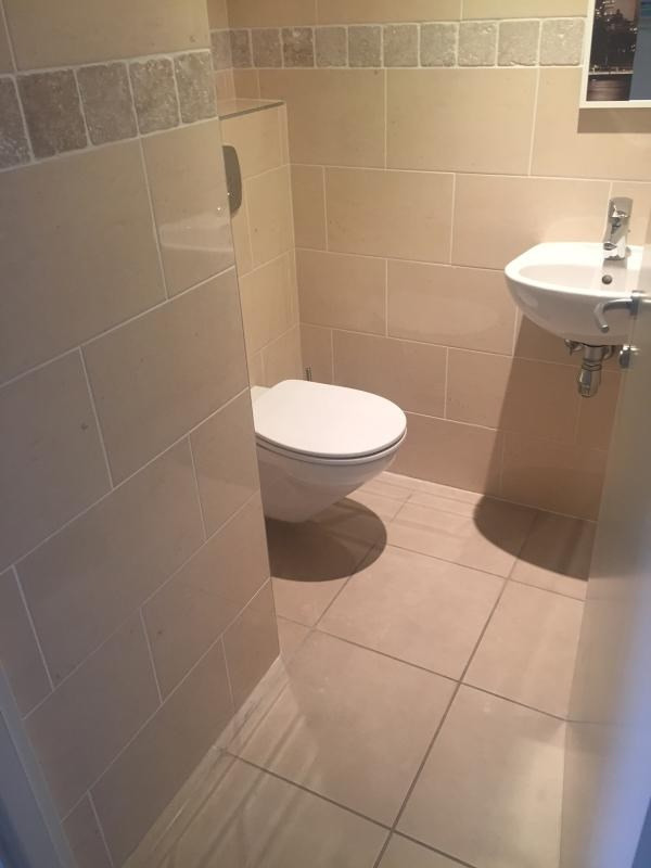 Vente appartement Propriano 420 000€ - Photo 11