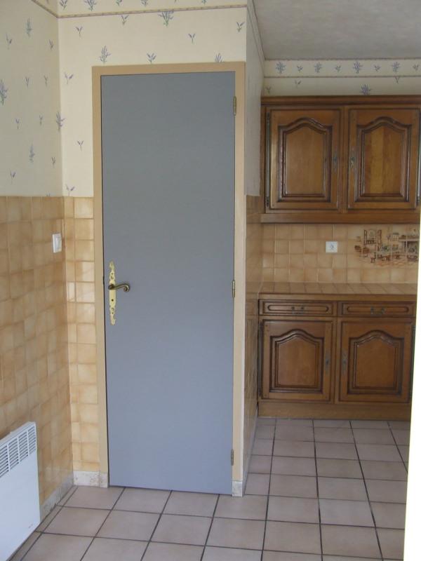 Vente maison / villa Sotteville les rouen 180000€ - Photo 12