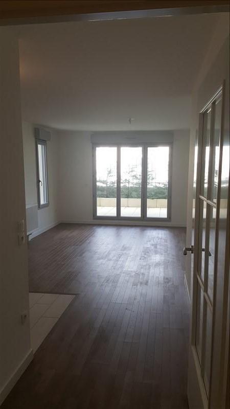 Vente appartement Fourqueux 269000€ - Photo 6
