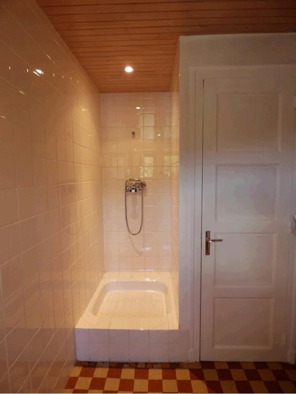 Alquiler  apartamento Aix les bains 640€ CC - Fotografía 5